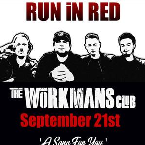 The Workmans Club September 21st.jpg