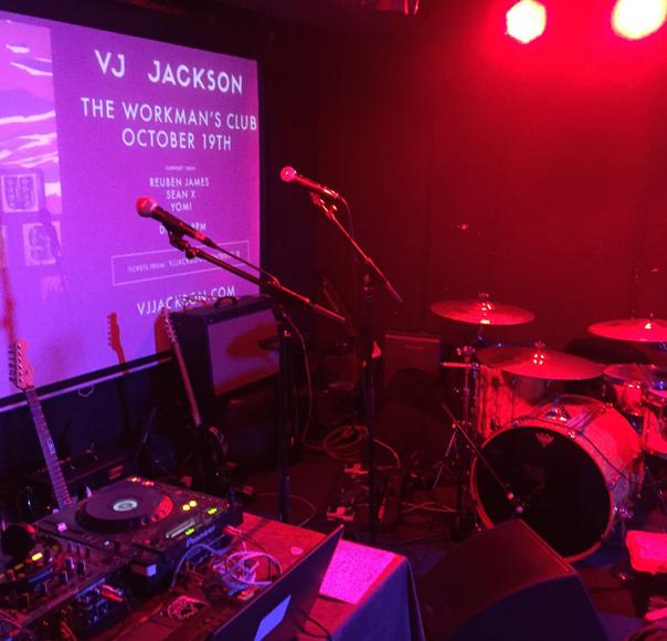 VJ Jackson Live Projection image.png