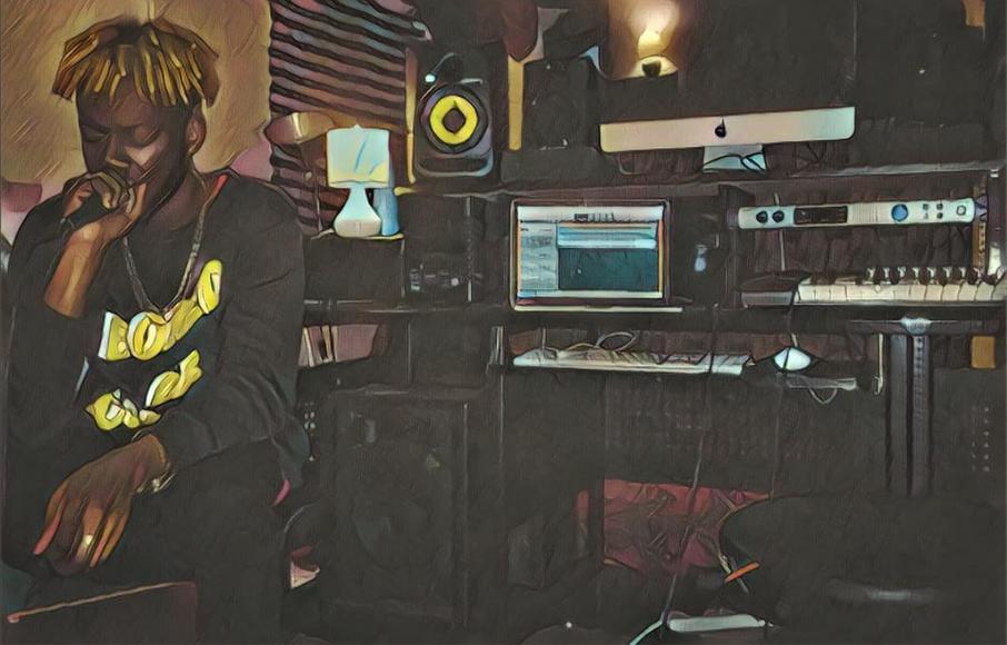VJ Studio Edits.png