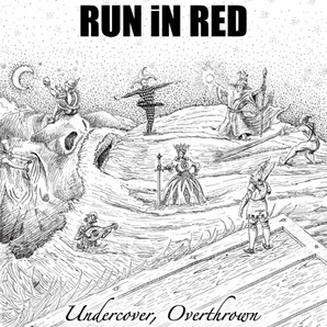 Undercover, Overthrown Front Cover.jpg