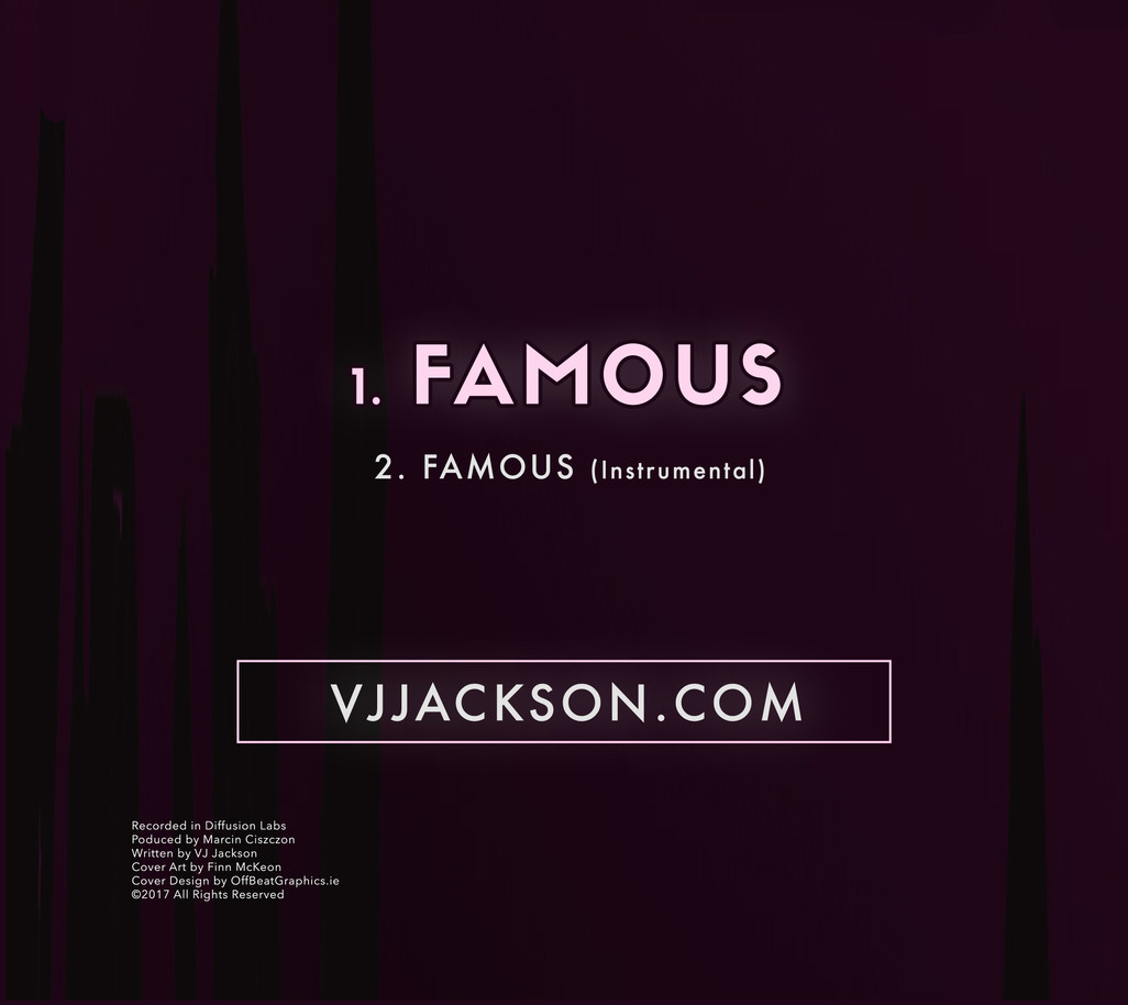 FAMOUS Back cover spaced.jpg