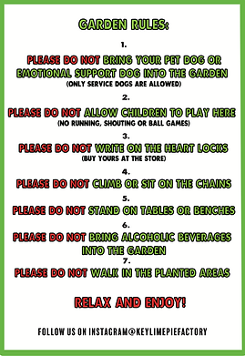 Garden Rules Sign-3.png
