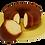 Thumbnail: KEY LIME RUM CAKE 24 oz