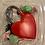 Thumbnail: LOVE LOCK KIT