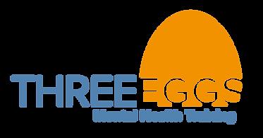 Three Eggs Logo.png