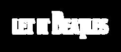 Let It Beatles Logo.png