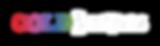 Coldbeatles Logo png.png