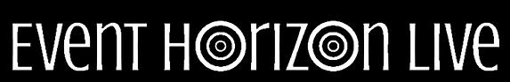 Event Horizon Live.png