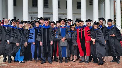 Commencement pic (1).jpg