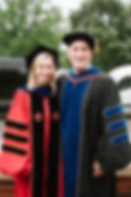 PSYC Graduatio 2018-graduation-0005 (1).