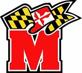 20140402005113!Maryland_Terrapins_Basket