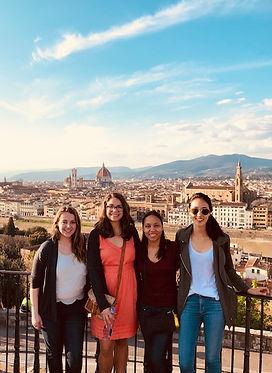 Florence 2018.jpg