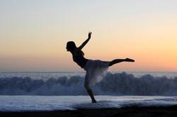 Danza, Katia Swillo, Benahoare