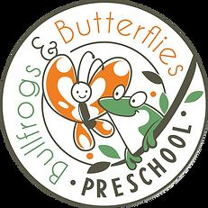 bullfrogs&butterflies.png