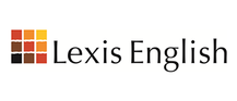 Lexis.png