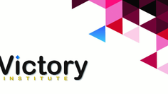 悉尼學校Victory2020年課程優惠--語言課程僅$166/周