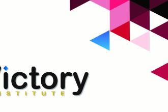 悉尼学校Victory2020年课程优惠--语言课程仅$166/周
