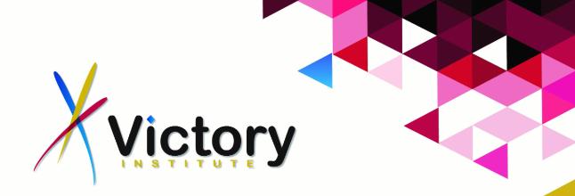 Victory Institute