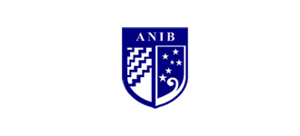 Australia National Institute of Business (ANIB)