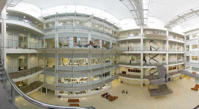 Bayliss-Building-image-courtesy-of-The-U