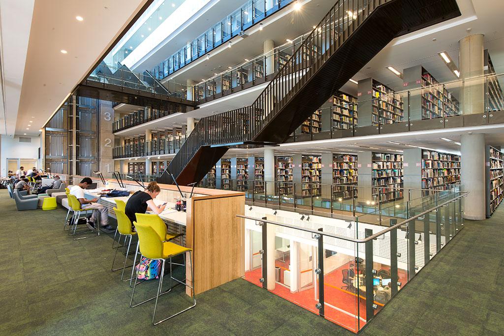 12034-UWS-John-Phillips-Library_Nic-Bail