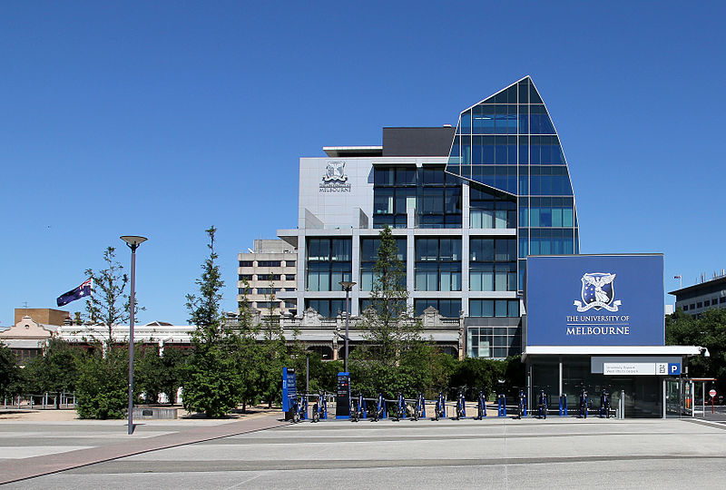 800px-Alan_Gilbert_Building,_University_