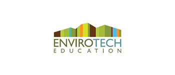Envirotech-Education.png