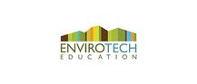 Envirotech-Education.png
