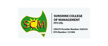 Sunshine-college-of-Management.png