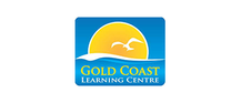 Gold-Coast-Learning-Centre.png