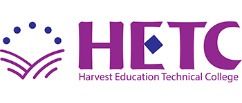 Harvest-Education-Technical-College.png