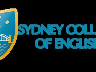 澳洲兒童英語營 - SCE