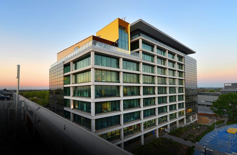 Monash-Building-School_Website-1
