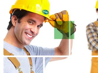 澳洲移民蓝领专业推荐--木工,瓦工,油漆装修工,固体泥水匠,墙壁和天花板工,墙壁和地面瓷砖工