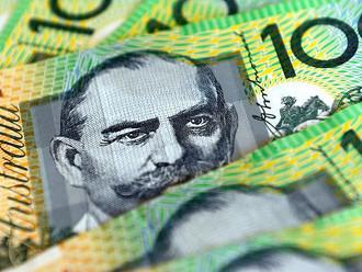 每日匯率 - 澳洲新聞