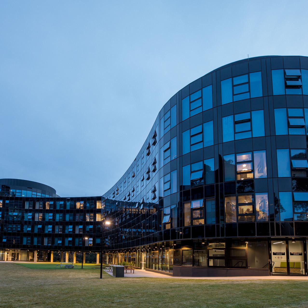 australian-national-university-anu-15106
