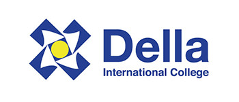 Della-INternational-College.jpg