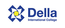Della-INternational-College.jpg