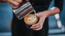 为WHVers澳洲打工度假签们量身定制的3个月咖啡课程