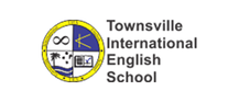 Townsville-Internatnional-school.png