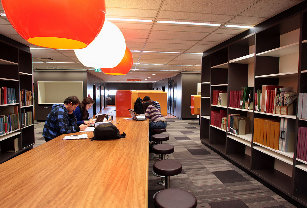 asb-unsw-library-8