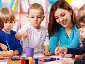澳洲熱門專業--幼兒教育(Child Care)以及移民介紹