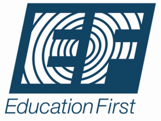 Education First (EF)