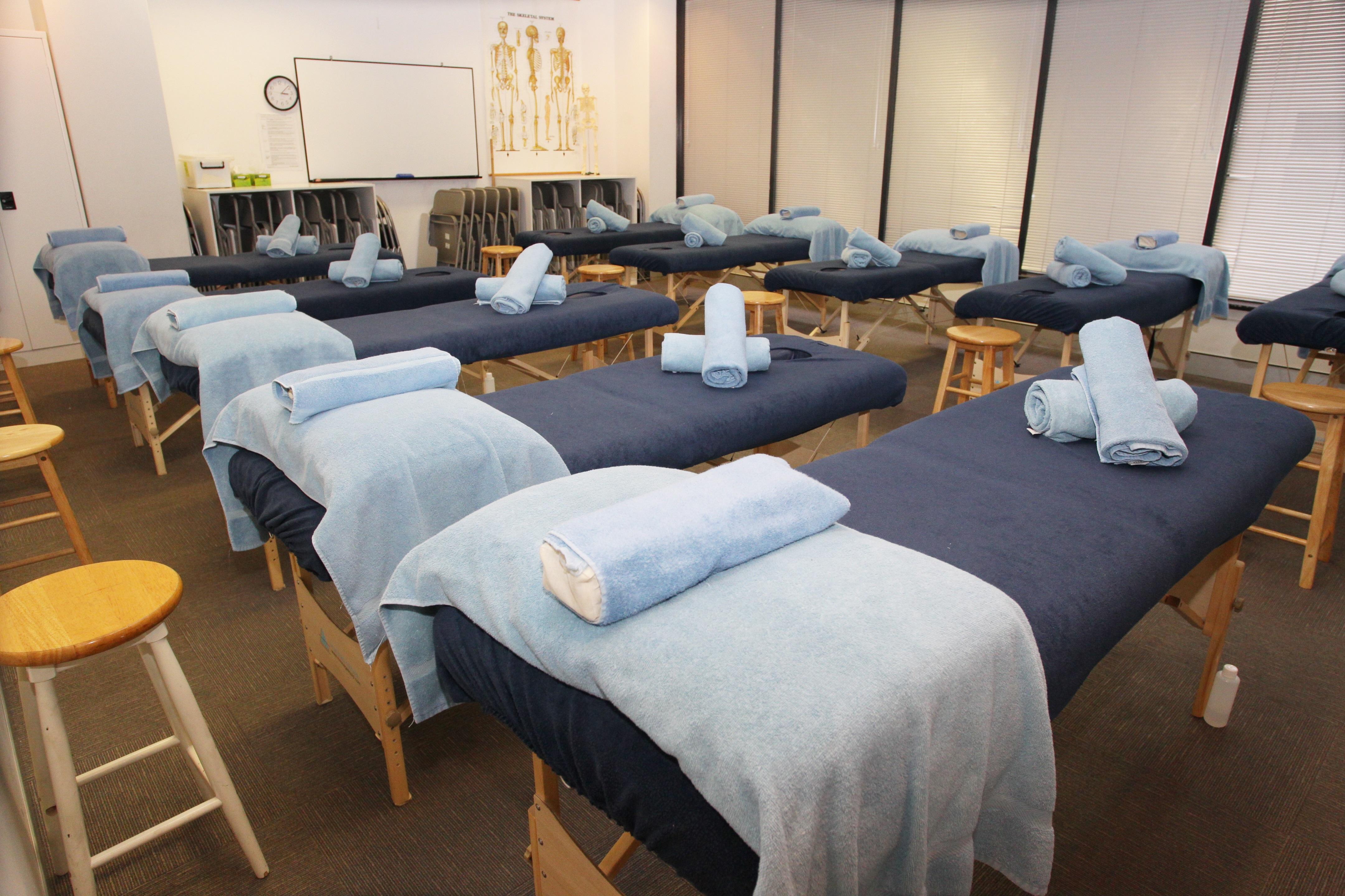 Massage-Room-Set-Up-3