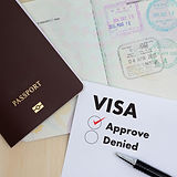 visa-application-form-travel-immigration