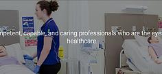 昆士蘭大學UQ - 護理學院(Nursing)