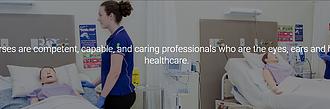 昆士兰大学UQ - 护理学院(Nursing)