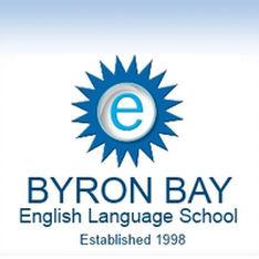 Byron Bay English Learning School (BBELS)