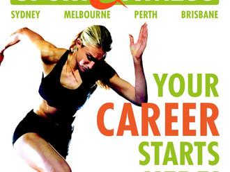 ACSF體育健身學院-瑜伽課程 英語+瑜伽學習兩不誤
