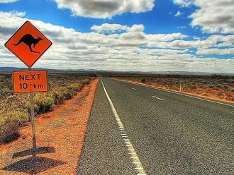 澳洲留学移民 偏远地区有哪些?